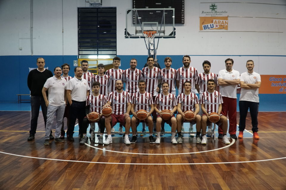 hippo-basket-salerno-serie-d-2017-2018