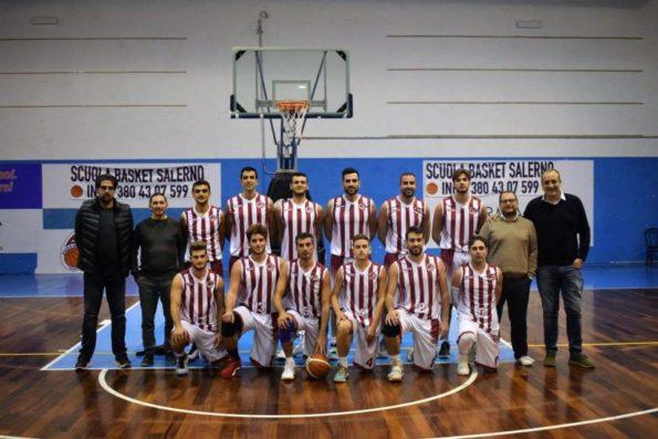 hippo-vs-sporting-club-ercolano-1-960x641