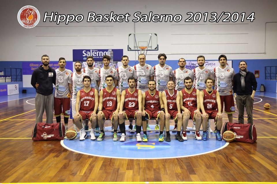 squadra 2013