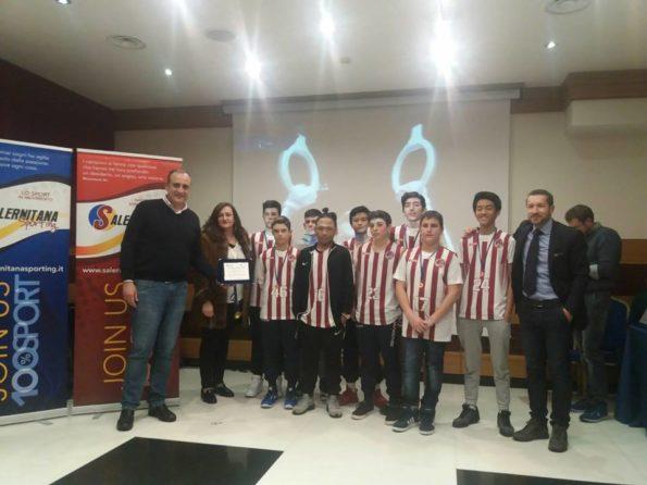 premio-sport-e-vivai-2