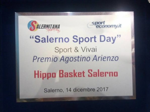premio-sport-e-vivai
