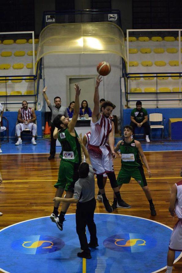 hippo-basket-salerno-vs-cus-potenza-1