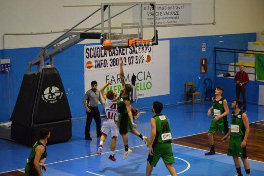 hippo-basket-salerno-vs-cus-potenza-10