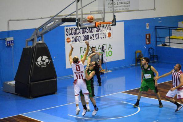 hippo-basket-salerno-vs-cus-potenza-2