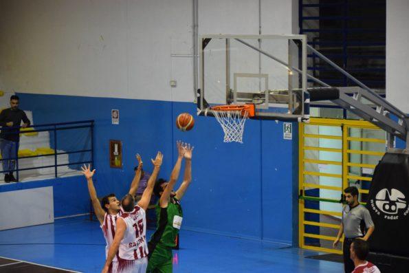 hippo-basket-salerno-vs-cus-potenza-3