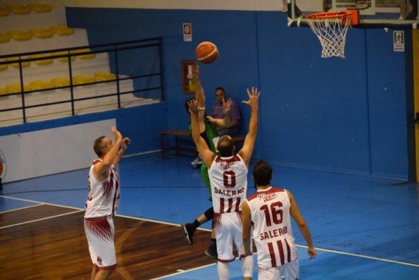 hippo-basket-salerno-vs-cus-potenza-5