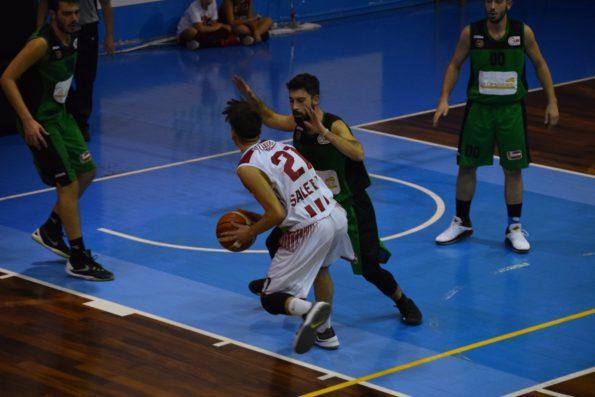 hippo-basket-salerno-vs-cus-potenza-8
