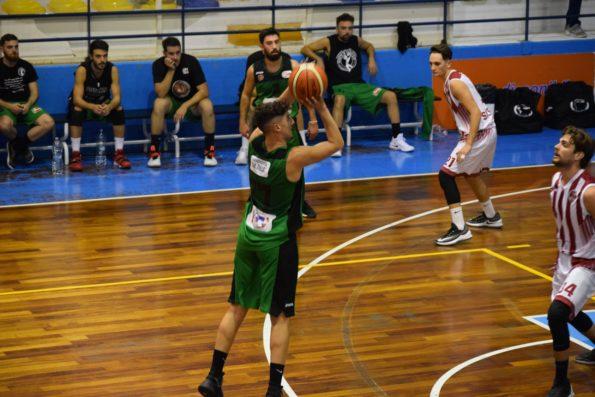 hippo-basket-salerno-vs-cus-potenza-9