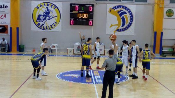 basket-bellizzi-vs-hippo-u20-1