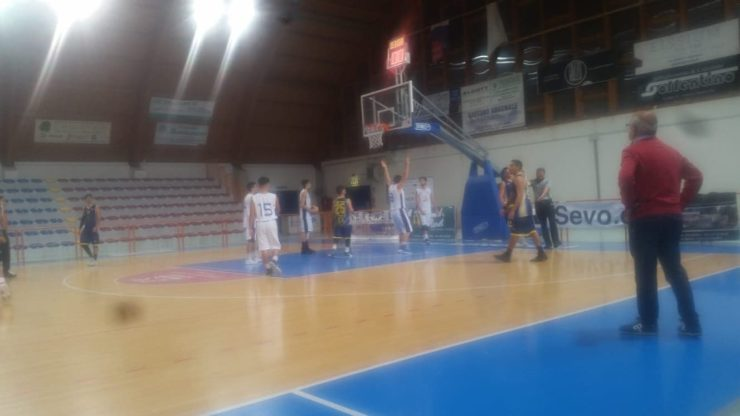 under-20-agropoli-vs-hippo