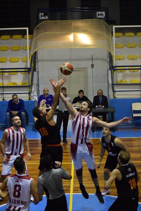 hippo-basket-salerno-vs-acsi-basket-avellino-1