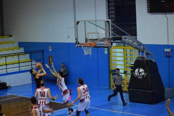 hippo-basket-salerno-vs-acsi-basket-avellino-2