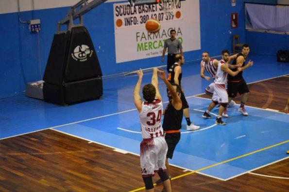 hippo-basket-salerno-vs-acsi-basket-avellino-3