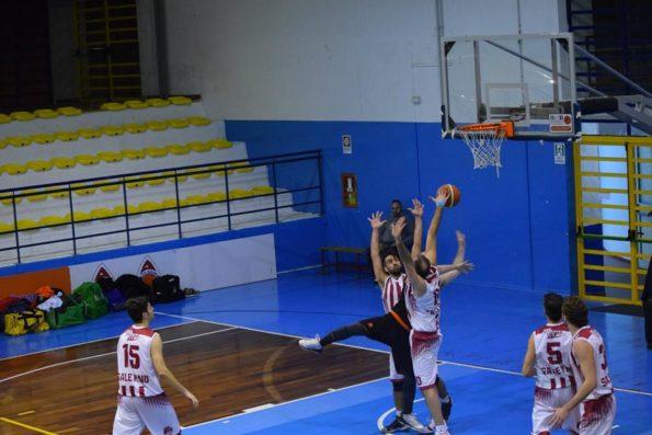 hippo-basket-salerno-vs-acsi-basket-avellino-4