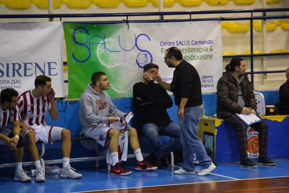 hippo-basket-salerno-vs-acsi-basket-avellino-5