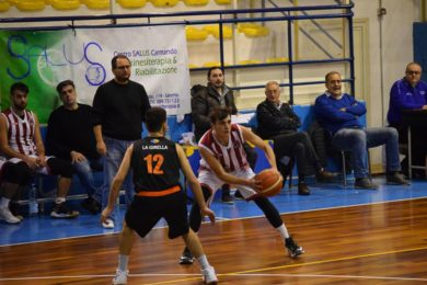 hippo-basket-salerno-vs-acsi-basket-avellino-6
