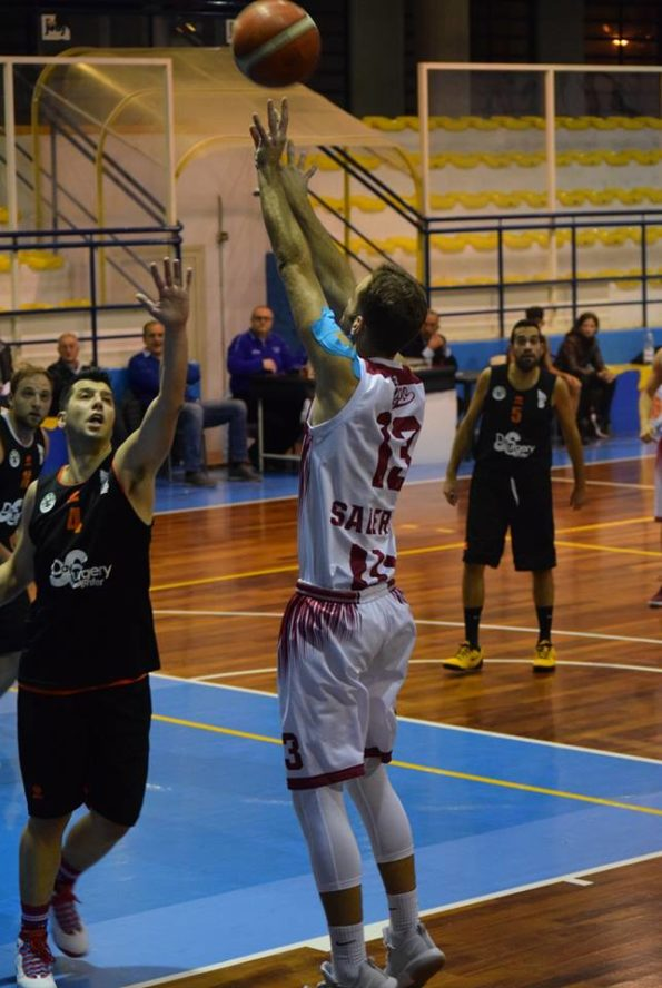 hippo-basket-salerno-vs-acsi-basket-avellino-7